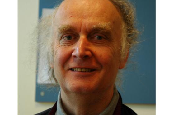 In Memoriam Arnold Bartels (1945 – 2020)